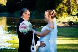 braeside chapel megan yong kiss the groom-0637