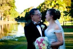 braeside chapel megan yong kiss the groom-0665