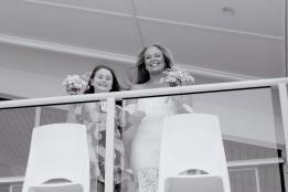 bilinga slsc wedding natalie geraldo kiss the groom-0051