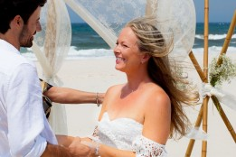 bilinga slsc wedding natalie geraldo kiss the groom-0101