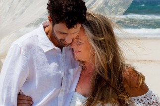 bilinga slsc wedding natalie geraldo kiss the groom-0128