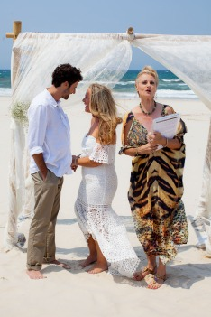 bilinga slsc wedding natalie geraldo kiss the groom-0151