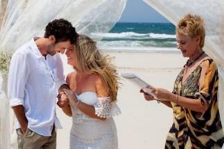 bilinga slsc wedding natalie geraldo kiss the groom-0155