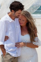 bilinga slsc wedding natalie geraldo kiss the groom-0160