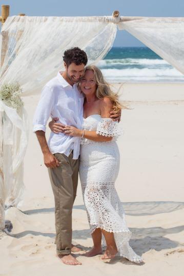 bilinga slsc wedding natalie geraldo kiss the groom-0230