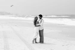 bilinga slsc wedding natalie geraldo kiss the groom-0352