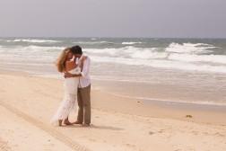 bilinga slsc wedding natalie geraldo kiss the groom-0355