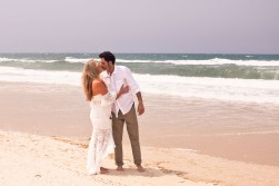 bilinga slsc wedding natalie geraldo kiss the groom-0373