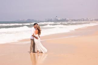 bilinga slsc wedding natalie geraldo kiss the groom-0382