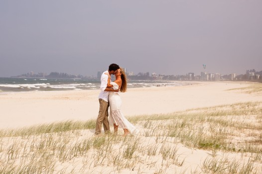 bilinga slsc wedding natalie geraldo kiss the groom-0390