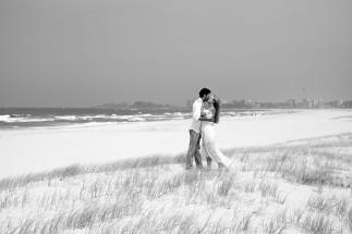 bilinga slsc wedding natalie geraldo kiss the groom-0392