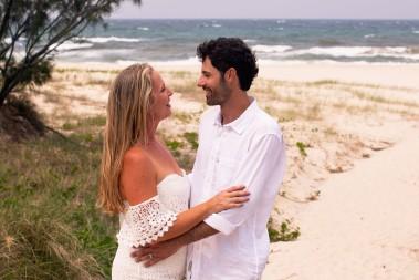bilinga slsc wedding natalie geraldo kiss the groom-0416