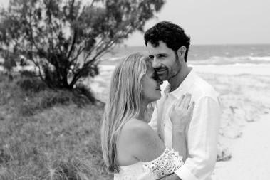 bilinga slsc wedding natalie geraldo kiss the groom-0426