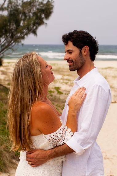 bilinga slsc wedding natalie geraldo kiss the groom-0431