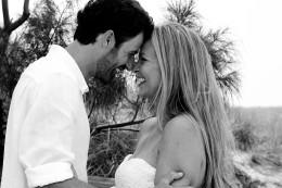 bilinga slsc wedding natalie geraldo kiss the groom-0450