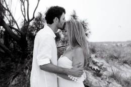 bilinga slsc wedding natalie geraldo kiss the groom-0451