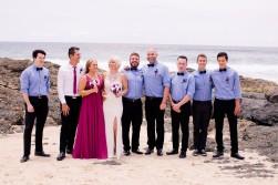 currumbin vikings wedding jodie matt kiss the groom-0787