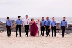 currumbin vikings wedding jodie matt kiss the groom-0799
