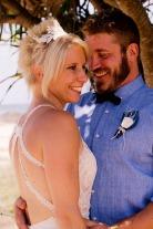 currumbin vikings wedding jodie matt kiss the groom-0925