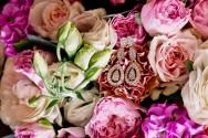 tweed heads wedding rachel pat kiss the groom-0046