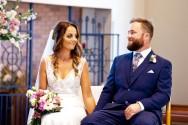 tweed heads wedding rachel pat kiss the groom-0077