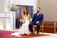 tweed heads wedding rachel pat kiss the groom-0078