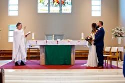tweed heads wedding rachel pat kiss the groom-0143