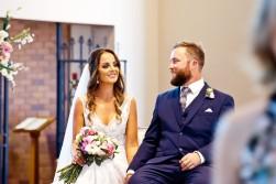 tweed heads wedding rachel pat kiss the groom-0176