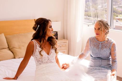 tweed heads wedding rachel pat kiss the groom-0323