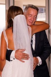 tweed heads wedding rachel pat kiss the groom-0346
