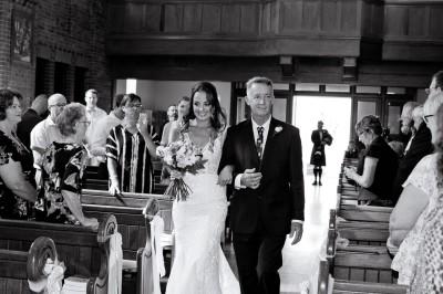 tweed heads wedding rachel pat kiss the groom-0435-2