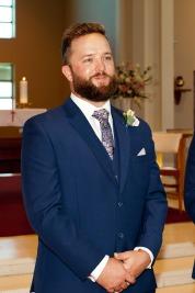 tweed heads wedding rachel pat kiss the groom-0436