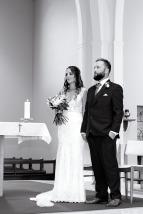 tweed heads wedding rachel pat kiss the groom-0447