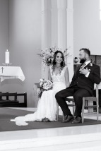 tweed heads wedding rachel pat kiss the groom-0449-2