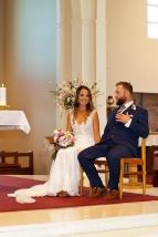 tweed heads wedding rachel pat kiss the groom-0449