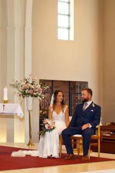 tweed heads wedding rachel pat kiss the groom-0477