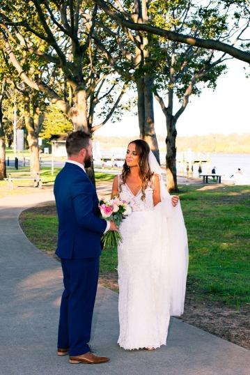 tweed heads wedding rachel pat kiss the groom-0569