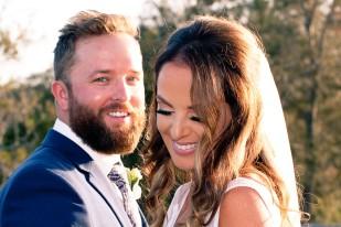 tweed heads wedding rachel pat kiss the groom-0604
