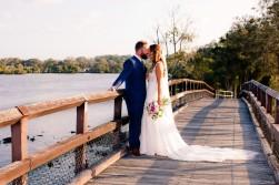 tweed heads wedding rachel pat kiss the groom-0610