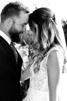 tweed heads wedding rachel pat kiss the groom-0612