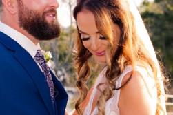 tweed heads wedding rachel pat kiss the groom-0617