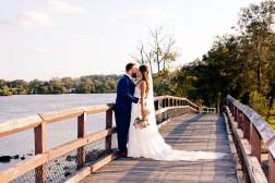 tweed heads wedding rachel pat kiss the groom-0638