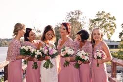 tweed heads wedding rachel pat kiss the groom-0669
