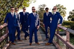 tweed heads wedding rachel pat kiss the groom-0708