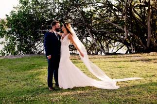 tweed heads wedding rachel pat kiss the groom-0780