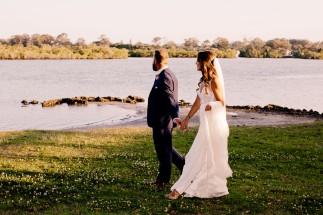 tweed heads wedding rachel pat kiss the groom-0797