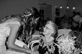 tweed heads wedding rachel pat kiss the groom-0890