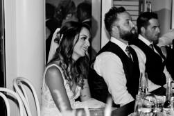 tweed heads wedding rachel pat kiss the groom-0971