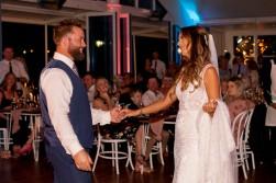 tweed heads wedding rachel pat kiss the groom-1025